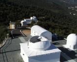 L'Osservatorio cambia sede
