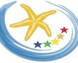 E' uscito il bando per le Olimpiadi di Astronomia 2014!