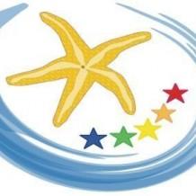 Ammissione alla fase nazionale delle Olimpiadi di Astronomia