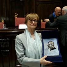 """All'IRA di Bologna il prestigioso Premio """"La Marmora"""""""