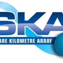 Matteo Murgia e Paolo Serra ci raccontano il progetto SKA