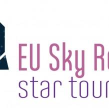 INAF-OAC enters the EU-Sky Route