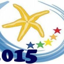 Rinviata la scadenza per la preselezione delle Olimpiadi