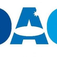 OAC torna struttura di secondo livello
