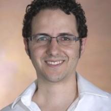 La NASA premia il nostro Matteo Bachetti!