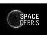 Monitoraggio di Space Debris con il Sardinia Radio Telescope