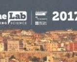 Famelab Cagliari