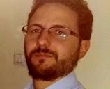 Matteo Bachetti insignito dell'Onorificienza del Comune di Selargius