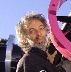 Emilio Molinari nominato nuovo direttore di OAC