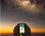 WEAVE: The next-generation spectroscopic survey facility for the Northern Sky