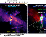 NGC6334I Outburst - ALMA and VLBI Multi-epoch View of the Contemporaneous Maser Flare Event
