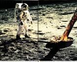 Cronache dall'Era Spaziale