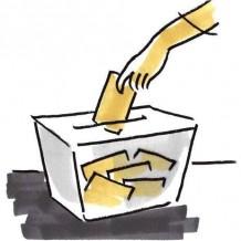 Elezioni Coordinatori Locali dei RSN. Nomina Commissione