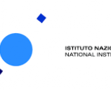 Votazioni Raggruppamenti Nazionali e Consiglio di Struttura