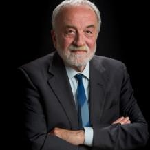 Nichi D'amico suddenly passed away