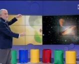 Disponibile su MEDIAINAF la prima puntata di MEMEX sulla radioastronomia
