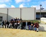 Piano Lauree Scientifiche: 40 studenti messi alla prova ad OAC