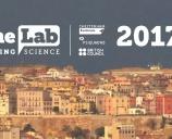 """""""FameLab"""": le selezioni per il talent show scientifico saranno ad OAC"""