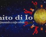 """""""Osservatorio Impossibile"""", il progetto sociale di OAC, Teatro Impossibile e Casa Emmaus"""