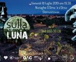 """A Domusnovas tutti """"Sulla Luna""""!"""